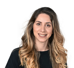 Joanna Zambas